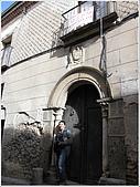 二度蜜月西葡行_馬德里->賽哥維亞->艾維拉->托雷多:IMG_0569.jpg