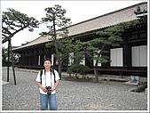 日本關西腿殘驚魂之旅-Day5:IMG_0694_9.jpg