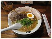 日本關西腿殘驚魂之旅-Day4:IMG_0661_56.jpg