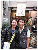 日本關西腿殘驚魂之旅-Day7:IMG_1223_13.jpg