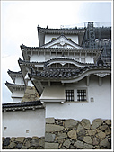 日本關西腿殘驚魂之旅-Day2:IMG_0226_69.jpg