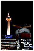 日本關西腿殘驚魂之旅-Day4:DSC05281_50.jpg