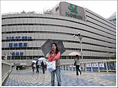 日本關西腿殘驚魂之旅-Day2:IMG_0152_41.jpg