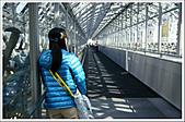 日本關西腿殘驚魂之旅-Day4:DSC05205_25.jpg