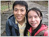 日本關西腿殘驚魂之旅-Day2:IMG_0189_88.jpg
