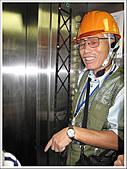日本關西腿殘驚魂之旅-Day3:IMG_0350_69.jpg