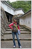 日本關西腿殘驚魂之旅-Day2:DSC04874_25.jpg