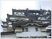 日本關西腿殘驚魂之旅-Day2:IMG_0227_70.jpg