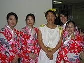 950929中秋饗宴:IMG_9830