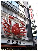 日本關西腿殘驚魂之旅-Day4:IMG_0543_0.jpg