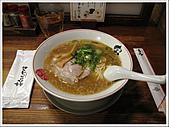 日本關西腿殘驚魂之旅-Day4:IMG_0662_57.jpg