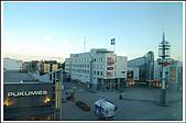 北歐蜜月『part3』@芬蘭:DSC_1874