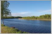 北歐蜜月『part4』@芬蘭:DSC_2244
