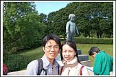 北歐蜜月『part11』@丹麥:DSC_4767