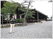 日本關西腿殘驚魂之旅-Day5:IMG_0697_10.jpg