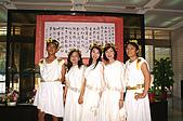 950929中秋饗宴:PICT4390