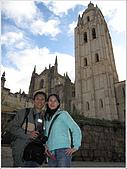 二度蜜月西葡行_馬德里->賽哥維亞->艾維拉->托雷多:IMG_0564.jpg