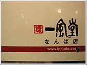 日本關西腿殘驚魂之旅-Day1:IMG_0138_16.jpg