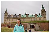 北歐蜜月『part12』@丹麥:DSC_4917