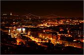 二度蜜月西葡行_賽維亞->里斯本(葡萄牙):里斯本夜景.JPG