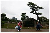 日本關西腿殘驚魂之旅-Day2:DSC04804_8.jpg