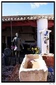 二度蜜月西葡行_托雷多->Consugra風車村->哥多華:DSC02420.jpg