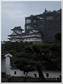 日本關西腿殘驚魂之旅-Day2:IMG_0246_71.jpg