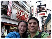 日本關西腿殘驚魂之旅-Day4:IMG_0548_1.jpg