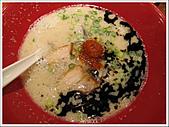 日本關西腿殘驚魂之旅-Day1:IMG_0141_18.jpg