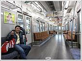 日本關西腿殘驚魂之旅-Day2:IMG_0155_42.jpg