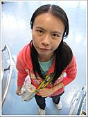 日本關西腿殘驚魂之旅-Day1:IMG_0102_1.jpg