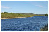 北歐蜜月『part4』@芬蘭:DSC_2242