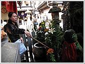 日本關西腿殘驚魂之旅-Day7:IMG_1208_32.jpg