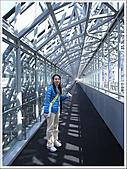 日本關西腿殘驚魂之旅-Day4:IMG_0615_15.jpg