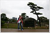 日本關西腿殘驚魂之旅-Day2:DSC04805_9.jpg