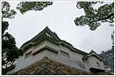 日本關西腿殘驚魂之旅-Day2:DSC04875_26.jpg