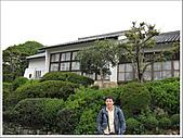 日本關西腿殘驚魂之旅-Day2:IMG_0249_72.jpg