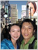 日本關西腿殘驚魂之旅-Day4:IMG_0557_2.jpg