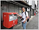 日本關西腿殘驚魂之旅-Day5:IMG_0678_0.jpg