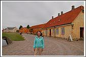 北歐蜜月『part12』@丹麥:DSC_4920