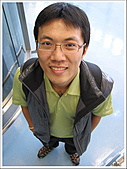 日本關西腿殘驚魂之旅-Day1:IMG_0105_2.jpg