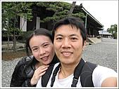 日本關西腿殘驚魂之旅-Day5:IMG_0699_11.jpg