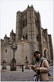 二度蜜月西葡行_馬德里->賽哥維亞->艾維拉->托雷多:DSC02318.jpg