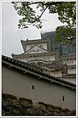 日本關西腿殘驚魂之旅-Day2:DSC04878_27.jpg