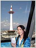 日本關西腿殘驚魂之旅-Day4:IMG_0619_16.jpg