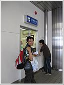 日本關西腿殘驚魂之旅-Day7:IMG_1168_0.jpg