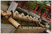 日本關西腿殘驚魂之旅-Day5:DSC05298_84.jpg
