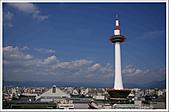 日本關西腿殘驚魂之旅-Day4:DSC05207_26.jpg