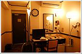 日本關西腿殘驚魂之旅-Day4:DSC05242_36.jpg