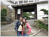 日本關西腿殘驚魂之旅-Day2:IMG_0198_55.jpg
